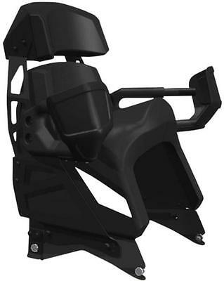 Kimpex 2-Up Seat     000103