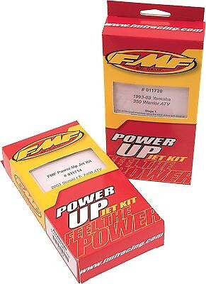 Power Up Jet Kit FMF Racing  11718
