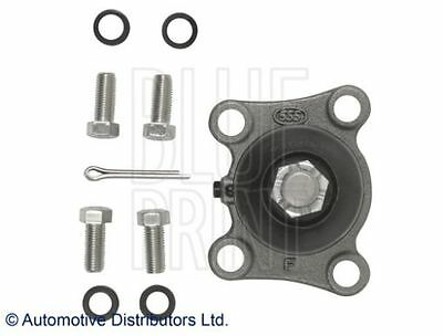 New Oe Quality Blue Print - Lower : Front Left Or Right - Ball Joint - Adt38625