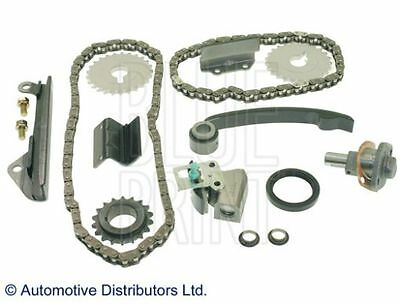 New Oe Quality Blue Print - Timing Chain Kit - Adn173502