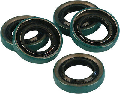 Starter Shaft Oil Seal 5pk James Gasket  12053-A