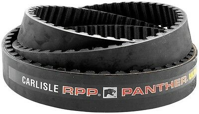 Rear Drive Belt Panther Drive Belts  62-0964