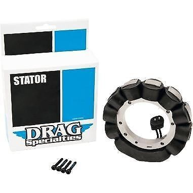 Alternator Stator Drag Specialties  29965-75-BX-LB1