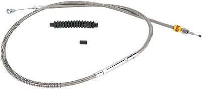 Stainless Steel Clutch Cable Barnett 102-30-10029HE