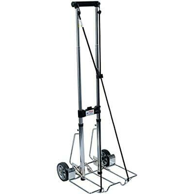Remin Super 600 Equipment  Luggage Hand Cart with 300 lb. Capacity. #KS600