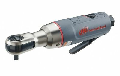 "Ingersoll-Rand MAX Series ""MINI"" 1/4"" Air Ratchet #1105MAX-D2"