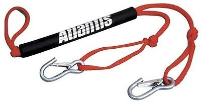 Tow Rope Double Hook-Up Atlantis  A1926RD