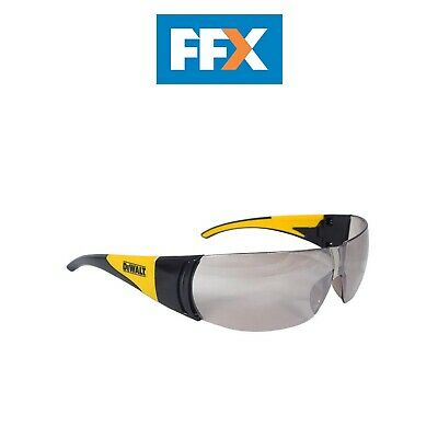 DeWalt DPG91-9D EU Renovator Protective Glasses Indoor/Outdoor