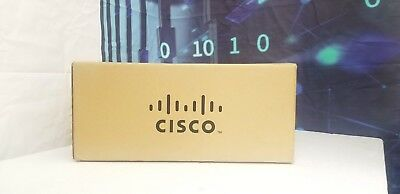*new* Cisco Pwr-Ubr7200-Ac Power Supply Ubr7246Vxr Ubr7223