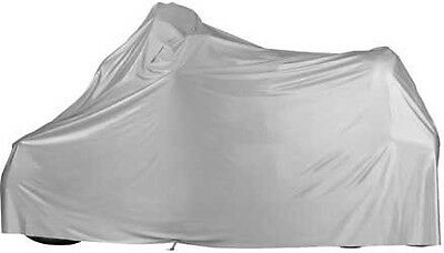 Dowco  Guardian Ultrallite Plus Motorcycle Cover - Sport Touring 26045-00
