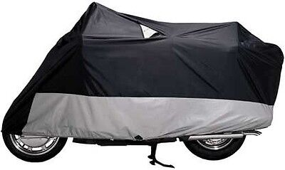 Dowco  Guardian Weatherall Motorcycle Cover 50004-03
