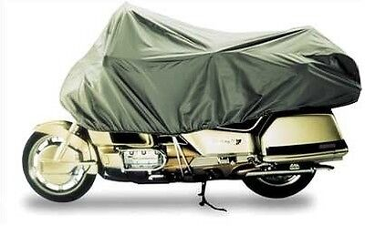 Dowco  Guardian Weatherall Motorcycle Cover 50002-03