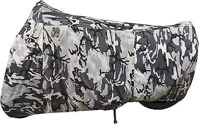 Dowco Guardian Weatherall Motorcycle Cover 50007-00