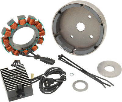 Alternator Kit Cycle Electric  CE-32AL