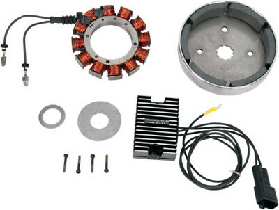Alternator Kit Cycle Electric  CE-32T