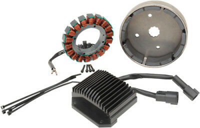 Alternator Kit Cycle Electric  CE-64T