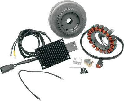Alternator Kit Cycle Electric  CE-69S