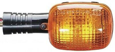 K&S DOT Approved Front Left Turn Signal 25-1142
