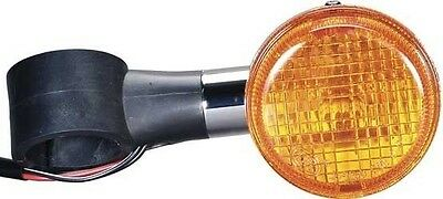 K&S DOT Approved Front Left Turn Signal 25-1242