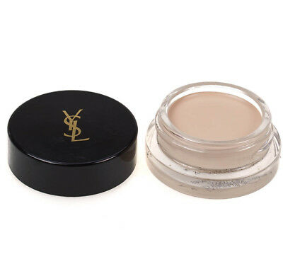 YSL Eye Primer 1 Fair Eyeshadow Base