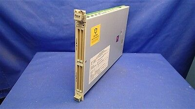 RACAL INSTRUMENTS 1260-35A 2 WIRE, 1x96, MULTIPLEXER VXI CARD/BOARD