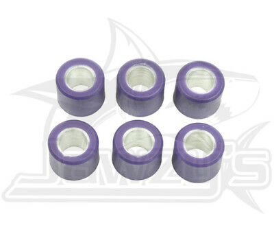 Scooter Roller Kit Athena  S41000030P091