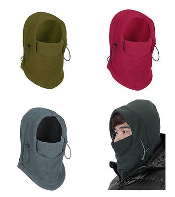f4da8db88ef Men Women Neck Cover Ear Flap Outdoor UV Sun Protection Camping Cap Hiking  Hat