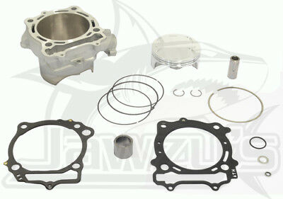 Big Bore Cylinder Kit Athena P400510100016 For Suzuki RMZ450 2008-2012