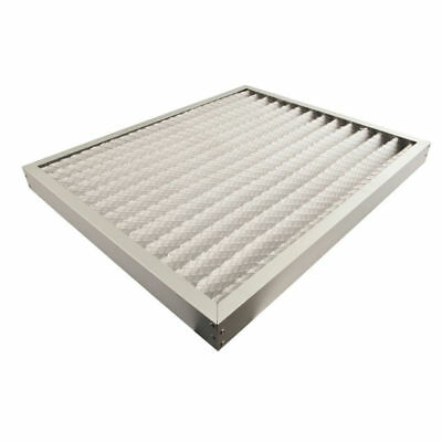 JET AFS-2ESF Washable Electrostatic Filter for AFS-2000 708724 New