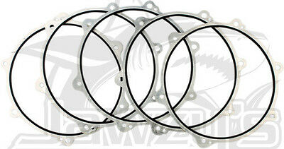 Inner Primary to Case Spacer and Seal (5pk) Cometic Gasket  C9199F5