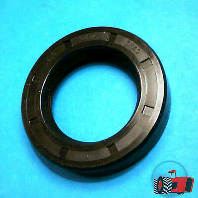 FSL4416 Timing Cover Seal International B275 B414 434 Tractor IH BD154 Engine