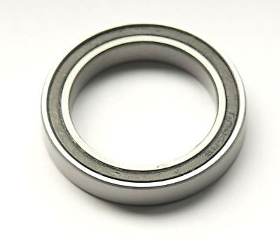 C6805 Keramiklager Bearing 25 x 37 x 6 Lager für Campagnolo