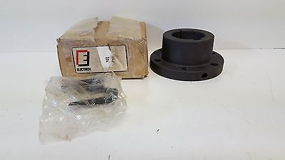 New Old Stock! Electron Bushing Sf-2