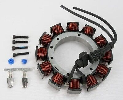 Alternator Stator Drag Specialties  R29951-99