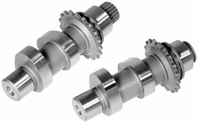 Conversion Camshafts 12N Andrews 216812