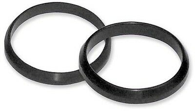 Manifold O-Rings Cylinder Heads 10pk S&S Cycle 16-0243