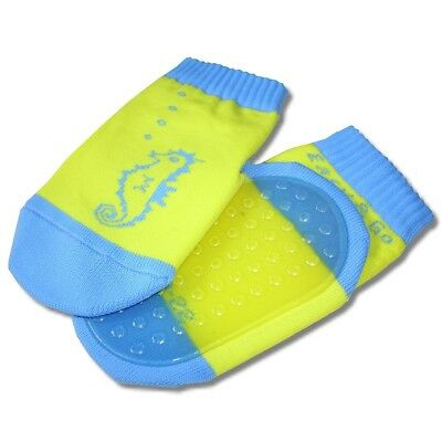 Strandsocken Beachsocken Beach & Pool Socken für Kids