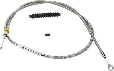 Stainless Steel Clutch Cable Barnett 102-30-10007HE