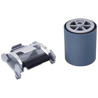 Epson Roller Assembly Kit for WorkForce Pro GT-S50  GT-S80 Scanners #B12B813421