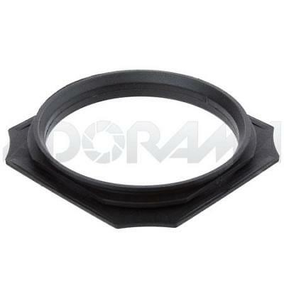 Lee Filters Tandem Adapter, for Joining Two Filter Holders #TA