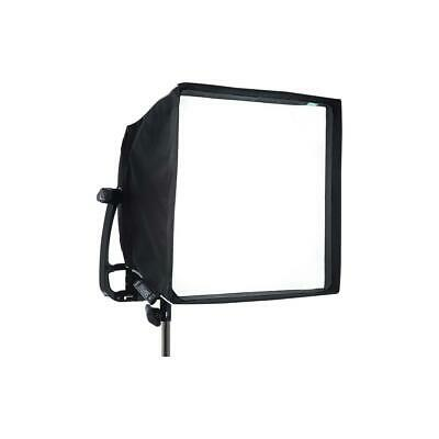 Litepanels Snapbag Softbox for Astra 1x1 and Hilio D12/T12 LED Lights #900-0032