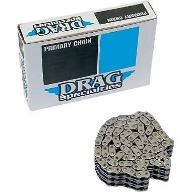 Primary Chain Drag Specialties  1120-0287