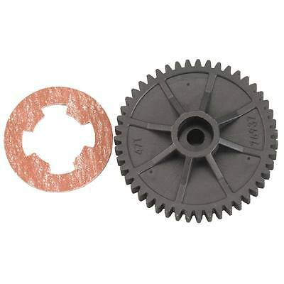 NEW HPI Racing Spur Gear 47T Savage 76937