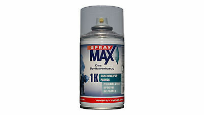 Spray Max - 1K Scheinwerfer-Primer (250 ml)