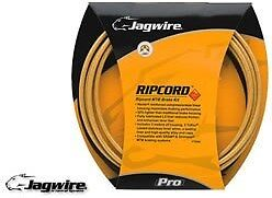 Jagwire Ripcord MTB Mountain Bike / Cycle Gear Cable Kit Set