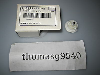 Original Replacement Part Sony A-7040-441-A 24 Months Warranty