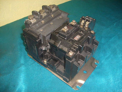 Allen Bradley 595-AB 595AB Auxiliary Contact 40420-316-52