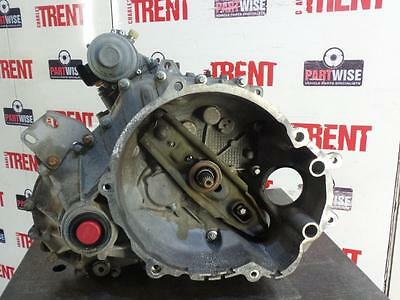 2013 SMART FORTWO/SMARTCAR 999cc Petrol Automatic Gearbox A4513700301