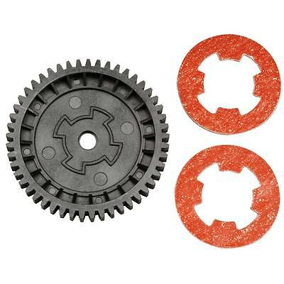 NEW HPI Racing Spur Gear 49T 1M Savage X 77094