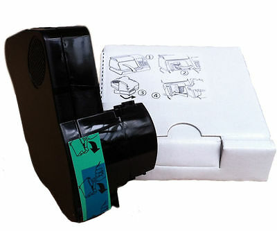 Neopost IS240 Compatible Cartridge Blue - Royal Mail Approved-Full UK Guarantee